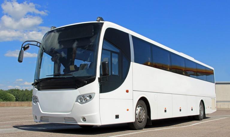 hanslik_bus