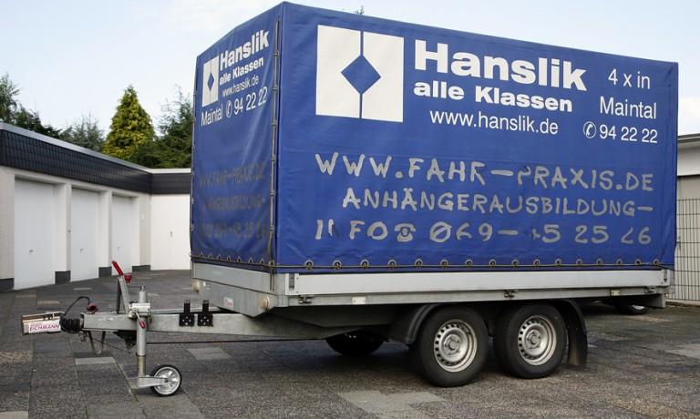 Anhaenger1